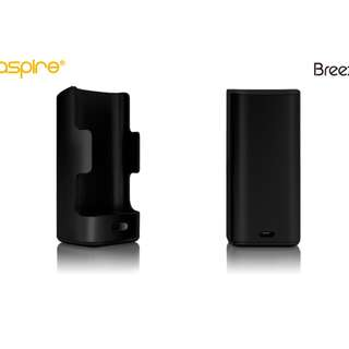 (New) Breeze Charger Dock