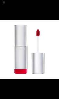 Laneige Serum Drop Tint