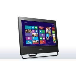 lenovo thinkcentre M73z i5 AIO desktop  demo sets