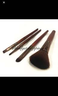 SALE!! MAKEUP BRUSHES!