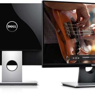 Dell S2316H 23inch IPS Monitor