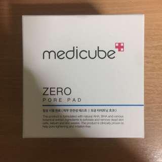 [BN] Medicube Zero Pore Pad