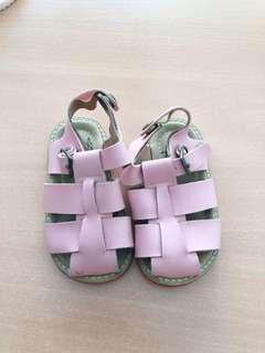 Temali Sandal Pop sz 21