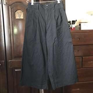 Uniqlo pants (free shipping)
