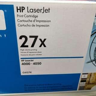 Any offer for HP Laserjet 4000/4050 Print Cartridge?