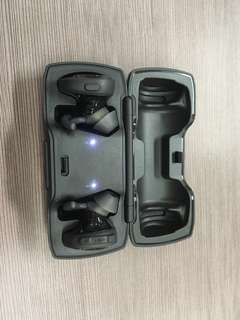 Bose SoundSport Free True Wireless 無線耳機