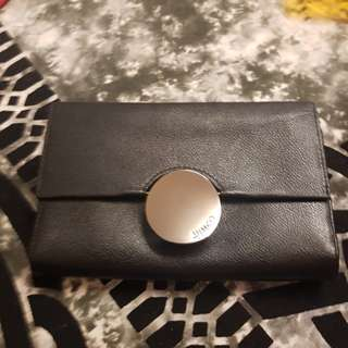 Genuine mimco wallet