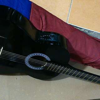 Gitar string new jreng ajib nnn