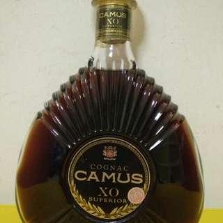 Camus Xo Superior 1000ML