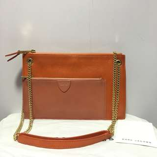 Marc Jacobs Chain Bag