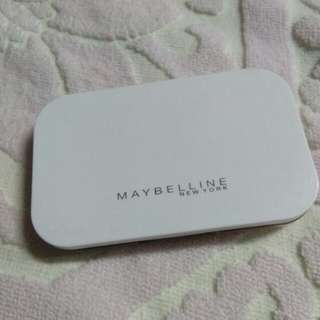 Maybelline White Superfresh (03 Natural)