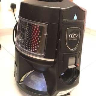 Rainbow 家用吸塵機空氣清新機洗冷氣機
