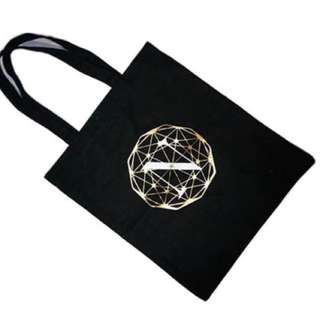 VIP Club Tote Bag