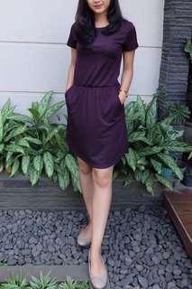Dress H&M kaos