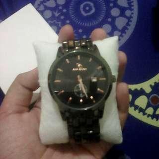 jam tangan rip curl kw super