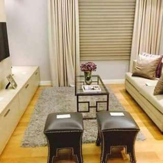 2br Unit For 18k Monthly