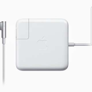 60W Macbook Charger (BNIP)