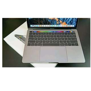 Kredit Apple Macbook Pro Retina MLH12 Free 1x Angsuran+instal