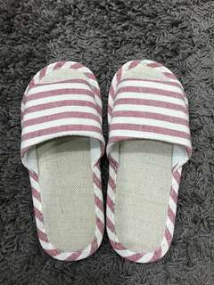 Comfort House Slippers