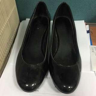 🚚 低跟女鞋