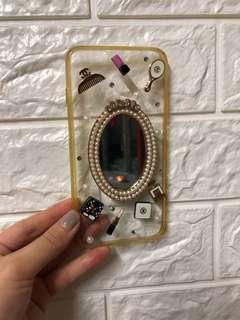 iPhone 6 Plus 手機殼