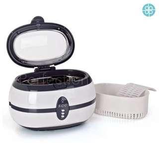 多用途超聲波清洗器 洗銀機 洗眼鏡機