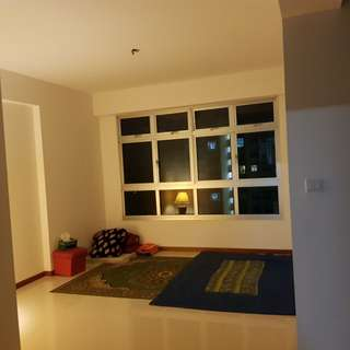 2 common room to rent @ 700 each