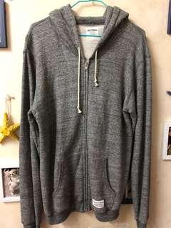 Zip up Sweaters