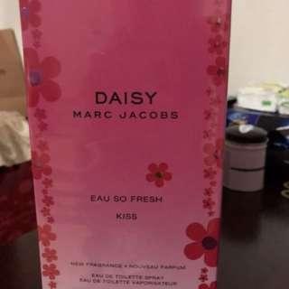 🚚 Daisy