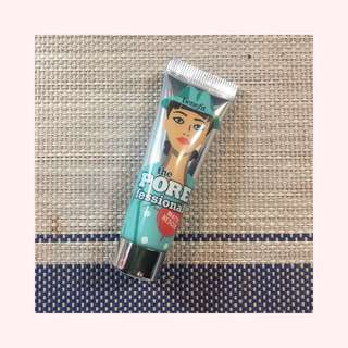 STEAL • Benefit Porefessional Matte Rescue Travel Size 7.5ml
