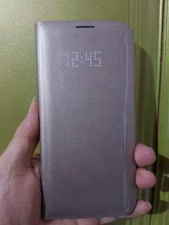 Samsung original led view cover