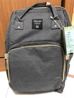 Anello Inspired backpack
