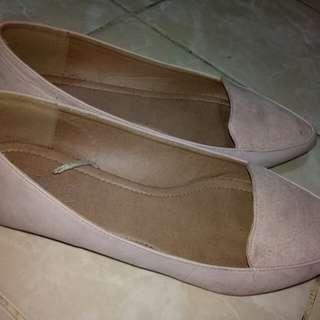 Ruby Flatshoes 41