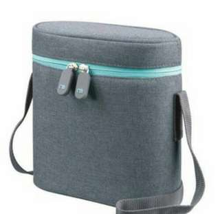 Cooler bag mothercare