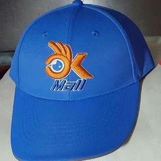 全新鴨嘴(Cap)帽 ~共3色~