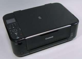 Canon Printer MG4150