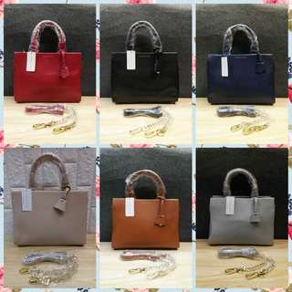 Authentic Charles & Keith 👜