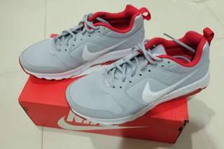 Nike Night Gazer BNWB