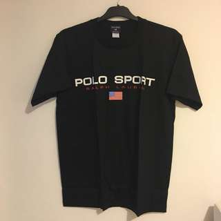 Polo Sport Ralph Lauren Shirt