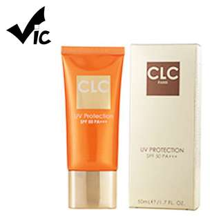 CLC UV PROTECTION SPF50+/PA+++ (Made in Japan)