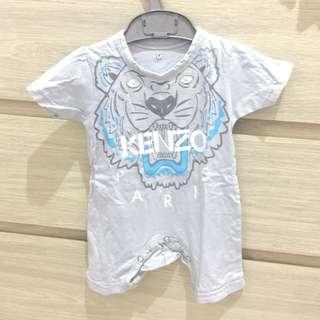 Kenzo Romper Replica
