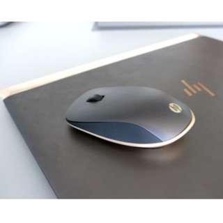 HP Spectre i7-6500