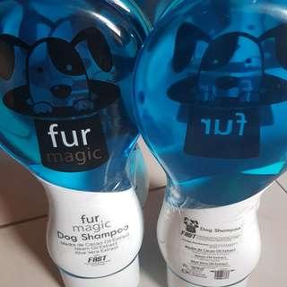 Furmagic Blue 1000ml / pc