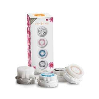Clarisonic Brush (Deep Pore) (Radiance)