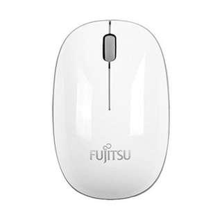 Fujitsu Wireless Optical Mouse FR200