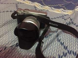 Sewa kamera murah