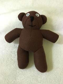 MR.BEAN/TEDDY/TEDDY BEAR/PLUSH TOY