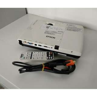 EPSON M226F Thermal Receipt Printer