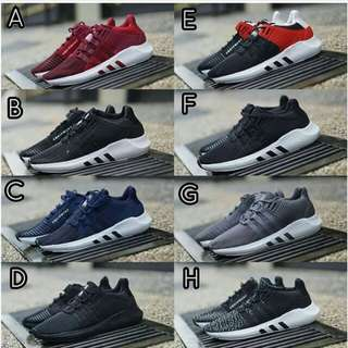 Adidas EQT for man good Quality made in vietnam