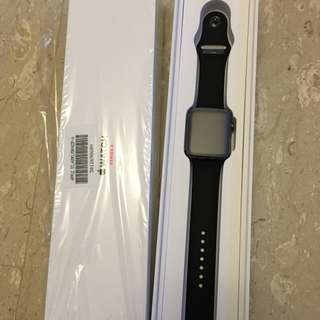 Apple Watch series 3 Brand new